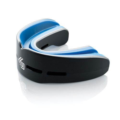 Shock Doctor Nano Double Fight Mouth Guard