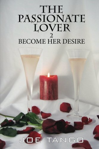 The Passionate Lover 2 Become Her Desire