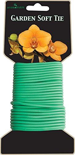 Hydrofarm HGST Garden Soft Tie ()