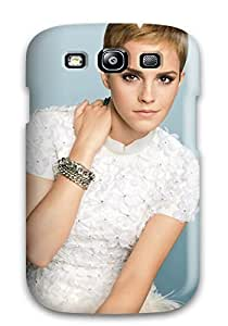 AnnDavidson Galaxy S3 Hard Case With Fashion Design/ XHHPdsE10852mFiVZ Phone Case