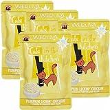 Weruva Cats in the Kitchen PouchPumpkin Lickin Chicken Box 4PACK (12 oz)