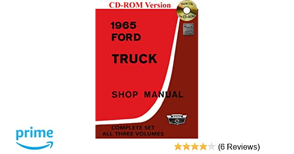 1965 Ford Truck Shop Manual: Ford Motor Company, David E ...  Ford F Wiring Diagram on 1954 dodge wiring diagram, 1930 ford wiring diagram, 1967 plymouth wiring diagram, 1961 thunderbird wiring diagram, ford starter wiring diagram, 1964 cadillac wiring diagram, 1960 pontiac wiring diagram, 1967 ford wiring diagram, 1969 cadillac wiring diagram, 1965 ford distributor, 1974 ford ignition wiring diagram, 1961 cadillac wiring diagram, 1949 cadillac wiring diagram, 1958 thunderbird wiring diagram, 1953 buick wiring diagram, 1937 ford wiring diagram, 1966 mercury wiring diagram, 1955 pontiac wiring diagram, 1965 ford starter wiring, 1965 ford engine,