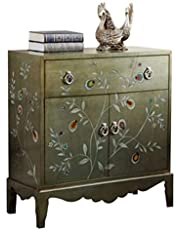 Kitchen Storage Sideboard,Sideboard for Living Roo Buffet Server Cabinet Furniture Multi Wood Storage Cabinet With Drawers Kitchen Cupboard Sideboard Living Room Storage Cupboard for Dining/Living Roo