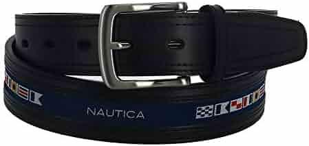 2eb4ea1b2 Shopping Designer Eyewear or BeltOutlet - 1 Star & Up - Blacks ...