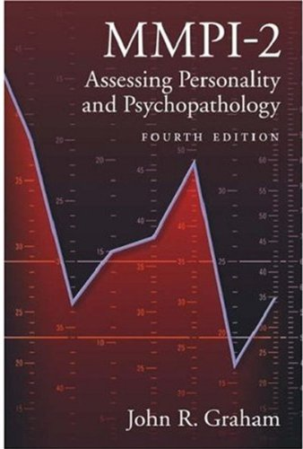personality 4th edition - 3