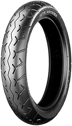 Bridgestone 140//90-16 M//C 71H TT EXEDRA BIAS PLY Rear Tyre