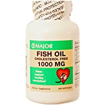 Major fish oil for Wd 40 fish oil