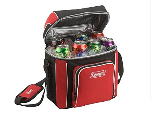 Coleman 30 Can Cooler ~ Compare price to can coleman cooler