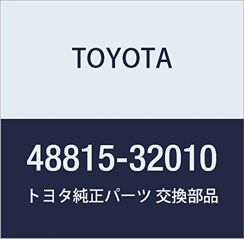 Toyota 48815-32010 Front Stabilizer Bar Bush
