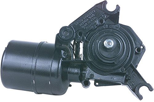 - Cardone 40-142 Remanufactured Domestic Wiper Motor