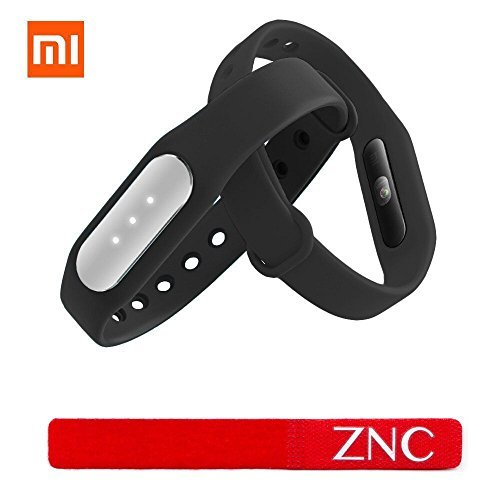 New Xiaomi Fitness Band 1S Mi Band Pulse