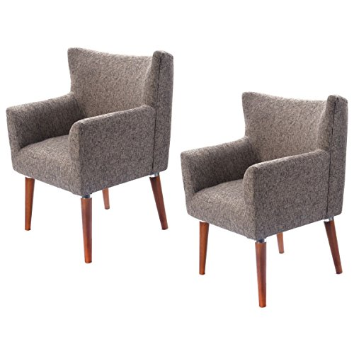 Giantex Leisure Single Garden Furniture