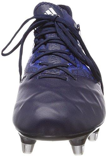 Americano plamet Kakari Adidas Football sg azul Light maruni Uomo Scarpe 000 Blu Da PYnSPr
