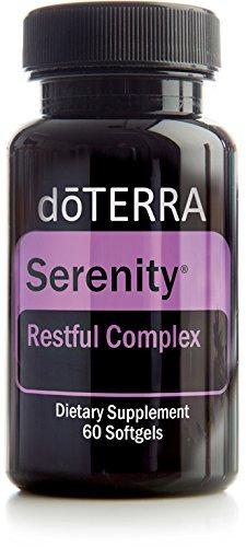 doTERRA-Serenity-Softgels60-Softgels