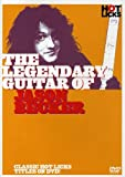 Legendary Guitar of [Import]