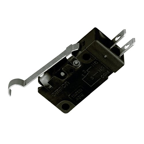 EZGO 72736G01 Limit Switch for Single F and R Assembly
