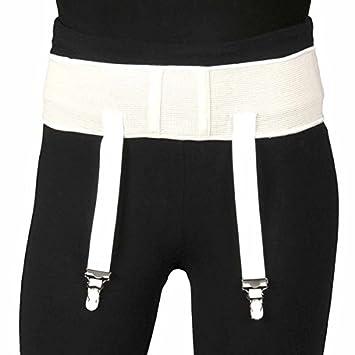 401b04da2e8 Amazon.com  Truform Standard Garter Belt