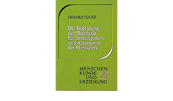 emanzipation bedeutung