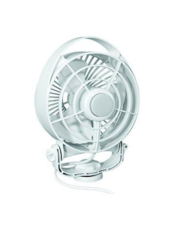 Caframo Maestro 12V Marine Direct Wire