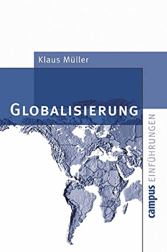 Globalisierung (Campus Einführungen)