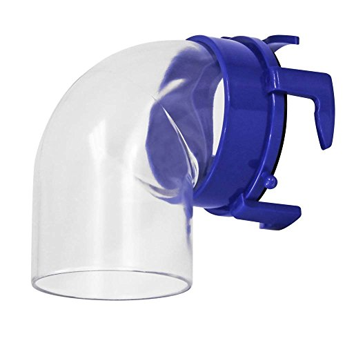water hose adapter 90 degree - 9
