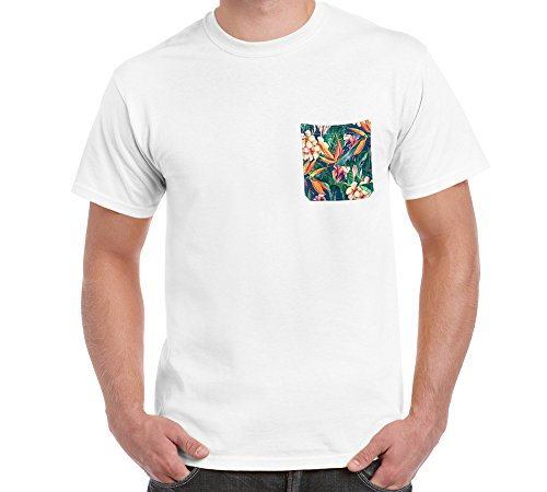 gear-new-no-pocket-tee-tropical-pattern-with-exotic-gn2247-white-medium