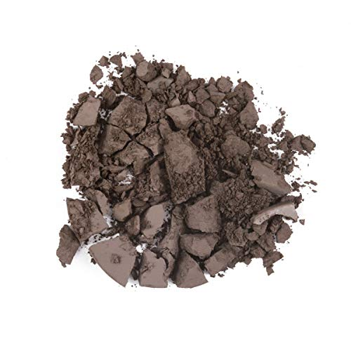 https://railwayexpress.net/product/anastasia-beverly-hills-brow-powder-duo/