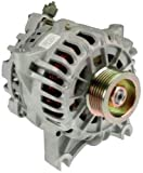 Discount Starter and Alternator 8443N Ford Expedition Rep...