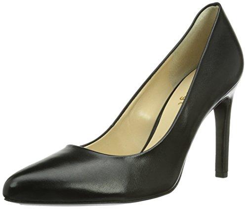 Cour Gmbh Chaussures 108800 01000 01000 Chaussures Noires Femmes Des 8 Högl La Mode vxZ0BTwZ