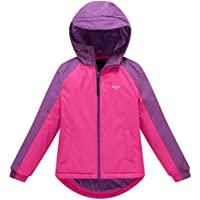 290b82a80bc5 Best Raincoat For Girls Size 8 Reviews on Flipboard by reviewdowntown