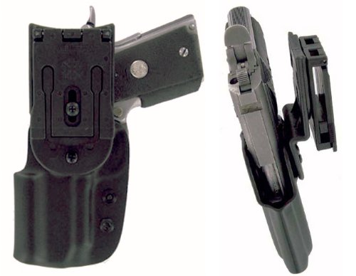 blade-tech-owb-sw-mp-9-40-dropped-and-offset-tek-lok-holster-right-hand