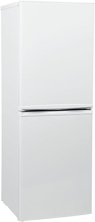 MEDION MD 37120 - Frigorífico con congelador, 152 L de capacidad ...