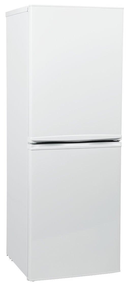 Blanco nevera y congelador MEDION MD 37120 Independiente 151L A+ Frigor/ífico 151 L, N-ST, 42 dB, 2,5 kg//24h, A++, Blanco