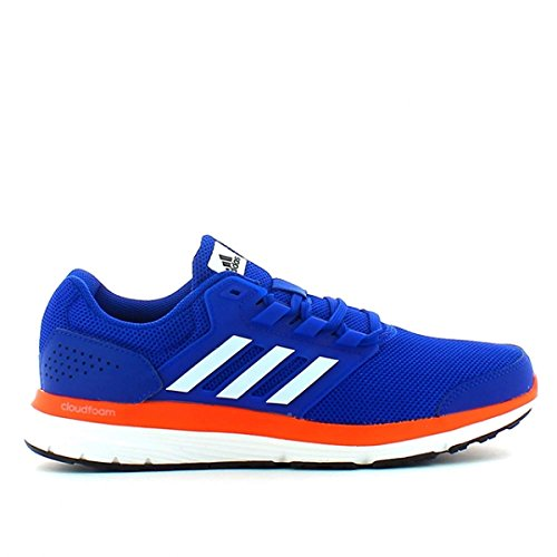 M Blue White Men's Fitness 4 adidas Blanco Cq1818 Shoes Galaxy Stw0wqY