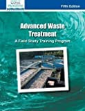 Advanced Waste Treatment, Kerri, Kenneth D., 1593710356