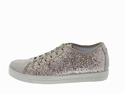 IGI&CO donna sneakers basse 57907/00 36 Oro