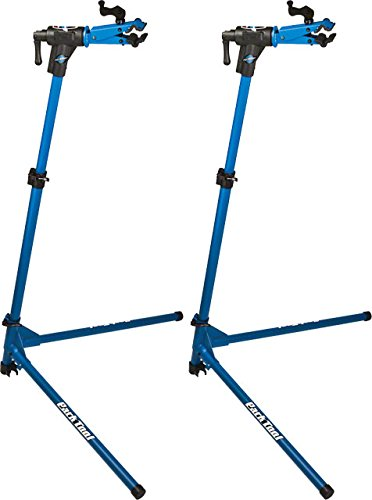 Park PCS-10 Home Mechanic Repair Stand Sold as Pair