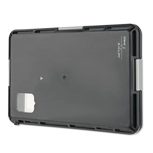 4smarts Universal Waterproof Case Active Pro SEASHELL for Tablets 7-8