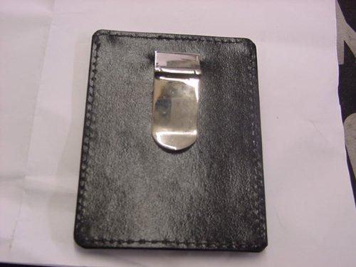 Credit Card Holder / Money Clip