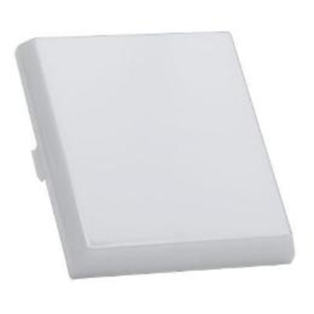 bathroom exhaust fan light cover part ap5609551 ventilation fan and light lens cover for 22072