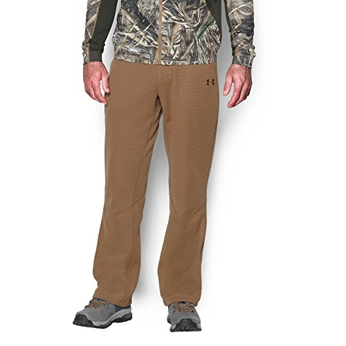 Under Armour Mens NLS WADER PANT Under Armour Apparel 1275214
