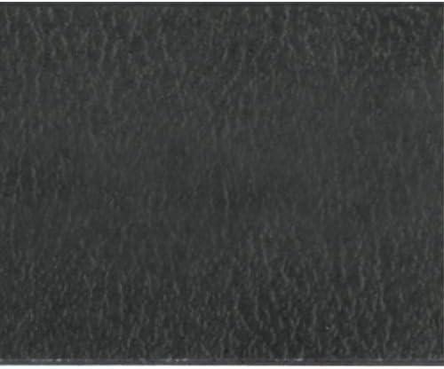 Stinger VINYLBLK 3-Way Stretch Vinyl Black