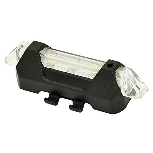 No1seller Rechargeable Waterproof Shockproof Flashlight