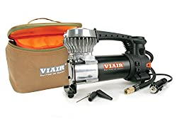 VIAIR 85P – Cheap 12v Air Compressorr