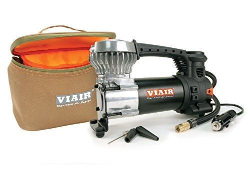 Powered Motor Air (VIAIR 85P Portable Air Compressor)