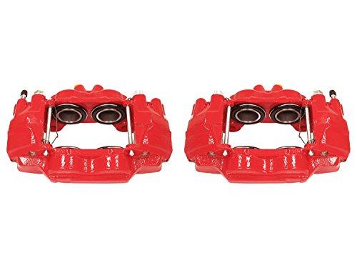 Bestselling Brake Calipers