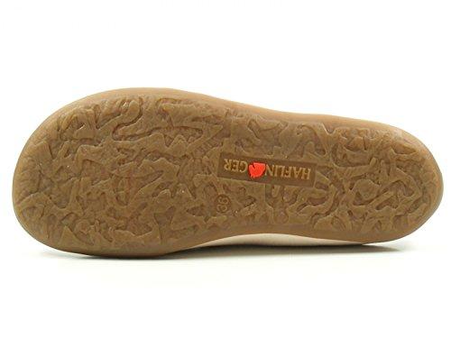 Pantofole Haflinger Scarlett Everest Pink (rosè 24)