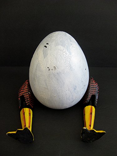 oma-wooden-egg-rooster-statue-sitting-egg-shelf-sitter-statue-with-jointed-legs-hand-painted-large-1