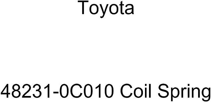 OKAY MOTOR Vapor Canister Purge Solenoid for 2007-2012 Mercedes GL450 GL550 ML550 AWD 4.6L 5.5L