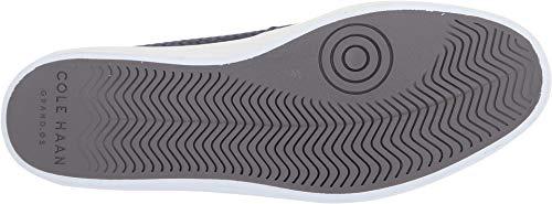 Cole Harp On Dusty Olive Slip Fashion Women's Lunar Haan Skimmer Sneaker 1qfRW41rg